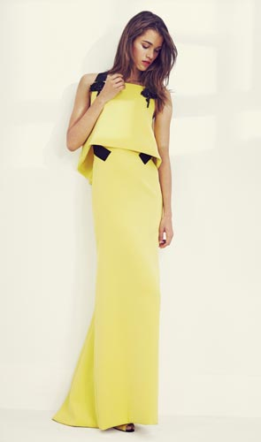 carolina-herrera-resort7