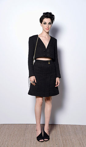 chanel-outfit6