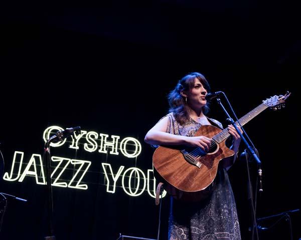 oysho-jazz2