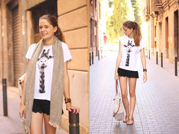 shorts-5