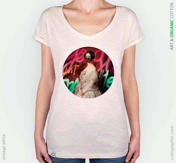 camisetas-arty1