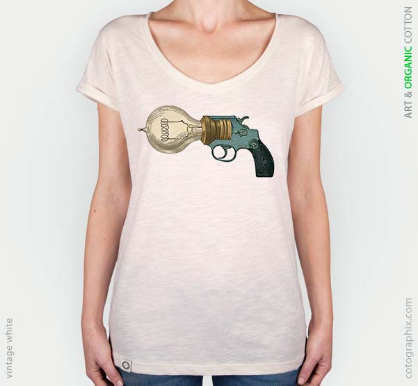 camisetas-arty5