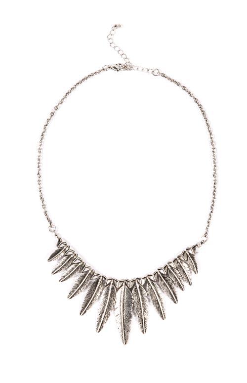 collar: 5 euros