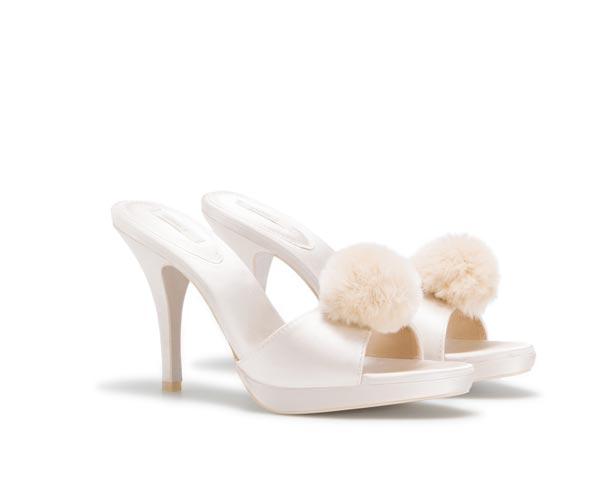 oysho-zapatos1