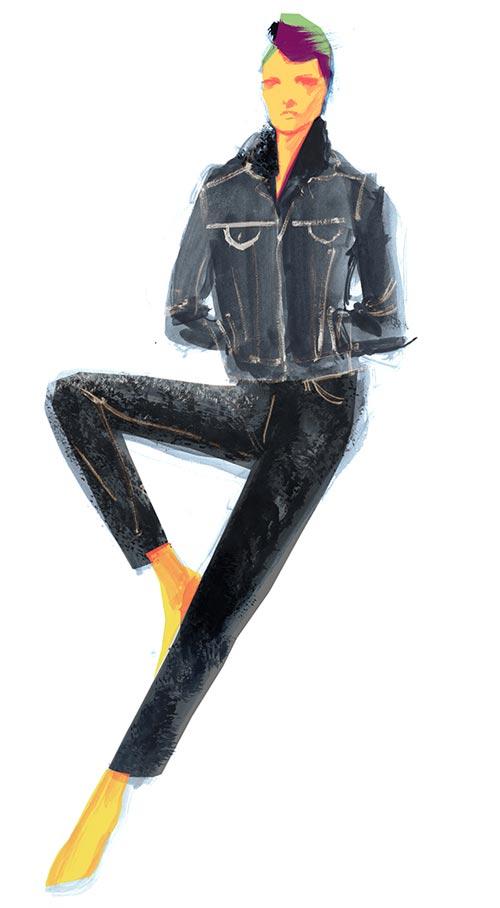 hm-jeans2