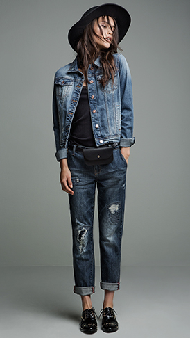 stradivarius-jeans (3)
