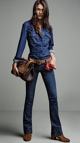 stradivarius-jeans (5)