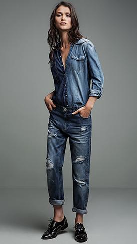 stradivarius-jeans (6)