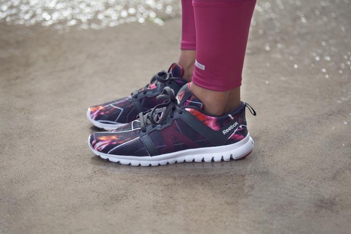 zapatillas5