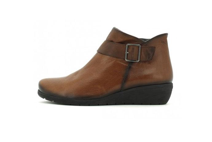 zapatos-fluchos4