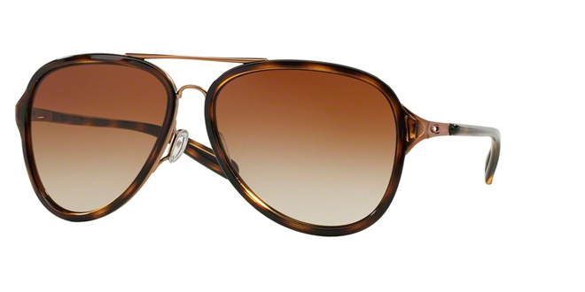 oakley-gafas (3)