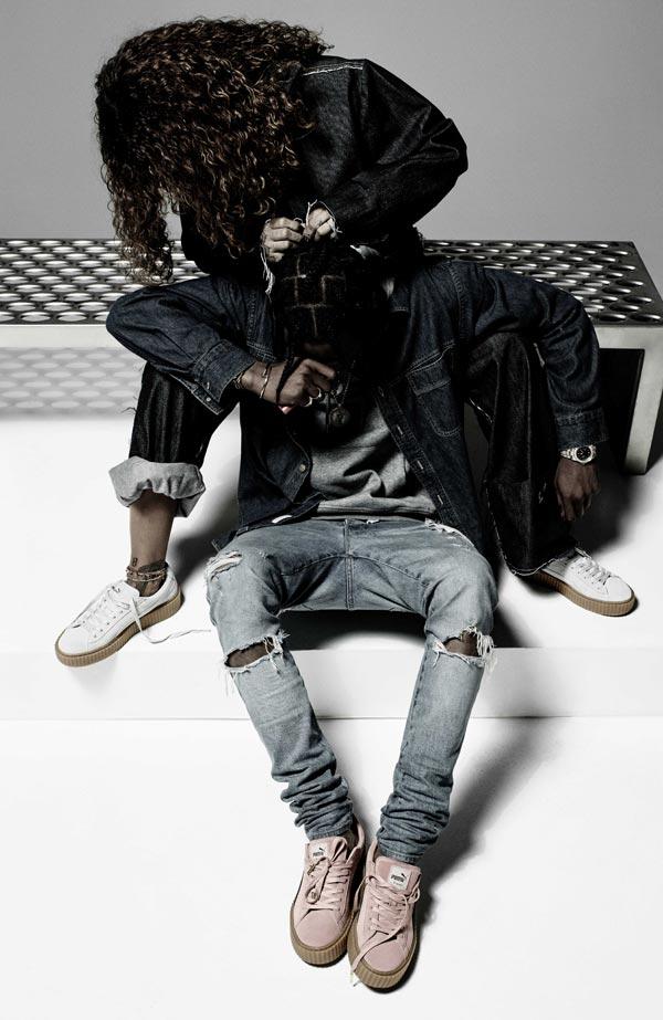 Rihanna-puma-(3)