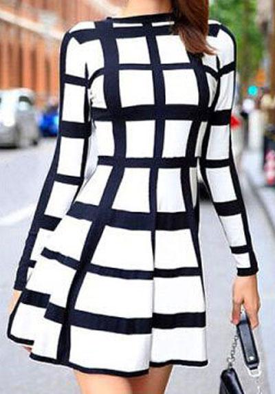 vestido-sammy4