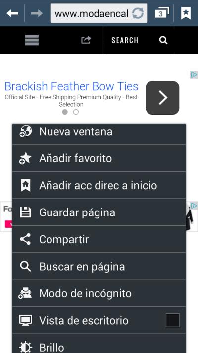 app-moda1
