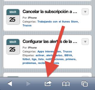 moda-app-iphone