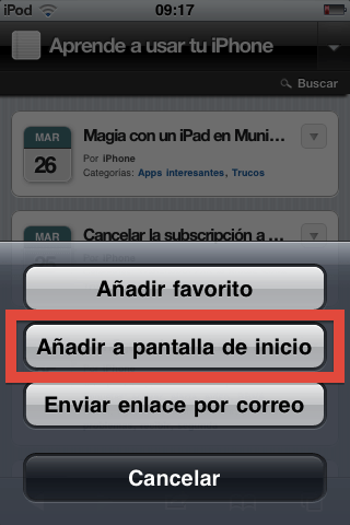 moda-app-iphone2