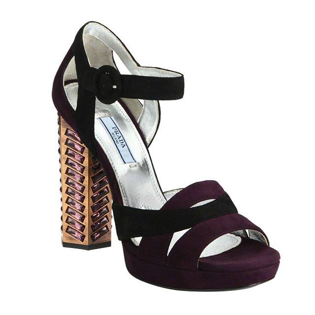 prada-zapatos