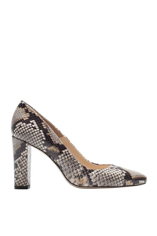 zapatos-massimodutti-(14)