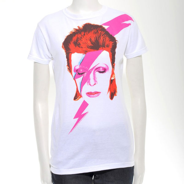 bowie-camiseta1