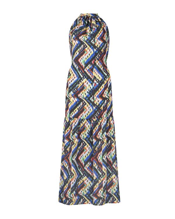 vestido-70-primark