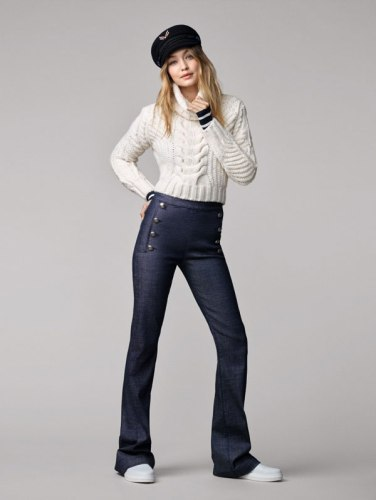 tommy-(1)
