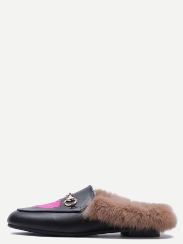 clones-gucci-loafers-6