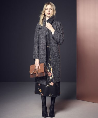 marksandspencer-5