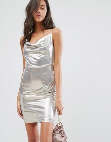 vestido-nochevieja2