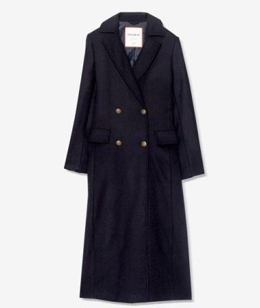 abrigo-militar