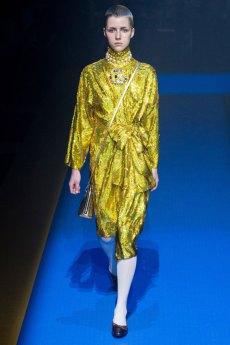 Gucci-Milano-(2)
