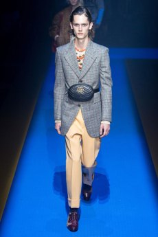 Gucci-Milano-(3)