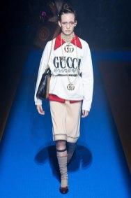 Gucci-Milano-(4)