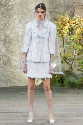chanel-paris-(9)