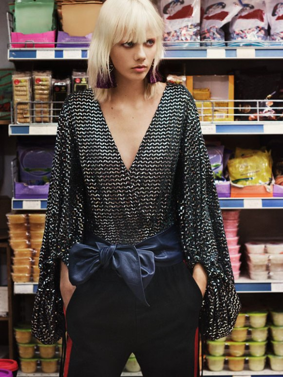 zara-lights-(11)