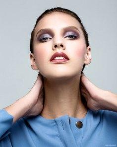 maquillaje-modaencalle-(2)