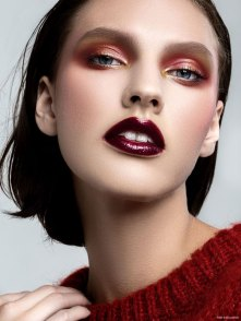 maquillaje-modaencalle-(4)