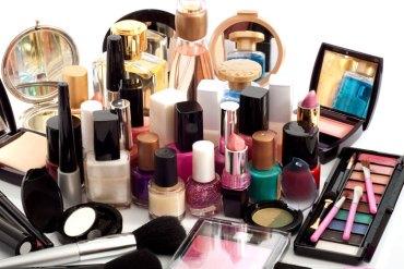 fecha caducidad cosmeticos