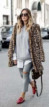 fur (3)
