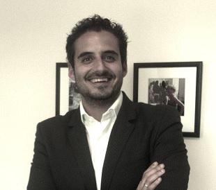 Andrés Contreras