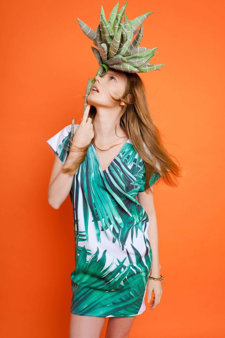 palm_print_dress_1