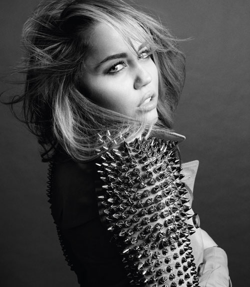miley-cyrus-marie-claire-07