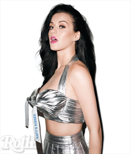 katy-perry-rolling-stone-2011-05