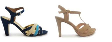 zapatos payma