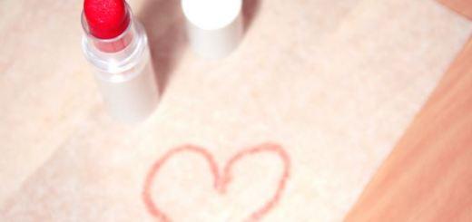 beauty maquillaje cosmética