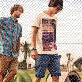Jack&Jones (6)