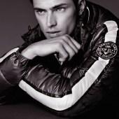 Armani Jeans 2012 - 2013 Sonbahar - Kış Koleksiyonu - 10