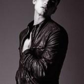 Armani Jeans 2012 - 2013 Sonbahar - Kış Koleksiyonu - 13