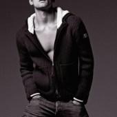 Armani Jeans 2012 - 2013 Sonbahar - Kış Koleksiyonu - 14