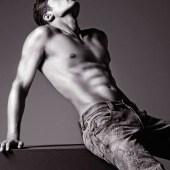 Armani Jeans 2012 - 2013 Sonbahar - Kış Koleksiyonu - 15