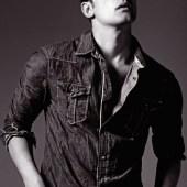 Armani Jeans 2012 - 2013 Sonbahar - Kış Koleksiyonu - 4